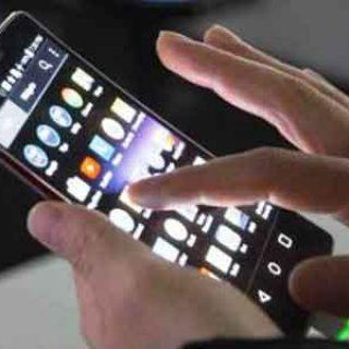 تولیدکننده لپ تاپ های قدرتمند بازی موبایل می سازد