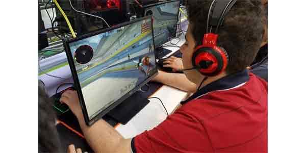 قسمت دوم بازی معمایی رایانهای «بالهای تاریک» رونمایی شد